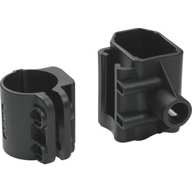 ABUS Facilo 32 Bügelschloss 300mm schwarz